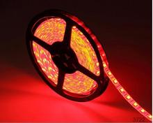 good quality 5050 5630 7020 smd led light smd DC12/24V full spectrum rgb led strip with ce rohs