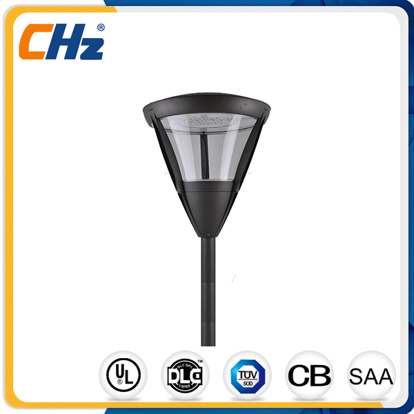 Good quality durable aluminum meadow led lighting garden lights price