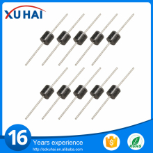 25kv high voltage or t3d 18v zener diode for household appliance usage
