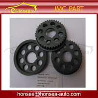 Original JMC parts SMD167277-ALT timing belt pulley for jmc pickup