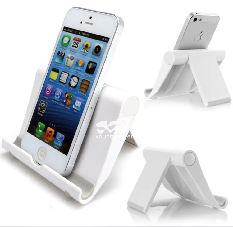 laptop computers mobile phone portable smart bike phone holder cell phone car holder stand