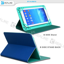 Top quality professional tablet case for samsung galaxy tab 2 back cover