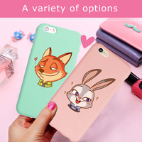 cheap mobile phone cases universal silicone phone case tpu phone case cartoon phone case cartoon case for asus zenfone