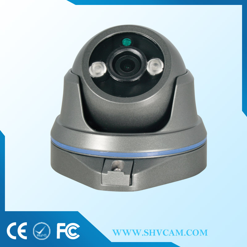 ptz mini dome hd webcam web camera for pc laptop hd 720p action camera