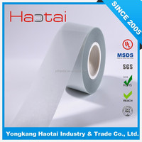 insulation paper for motor winding dmd
