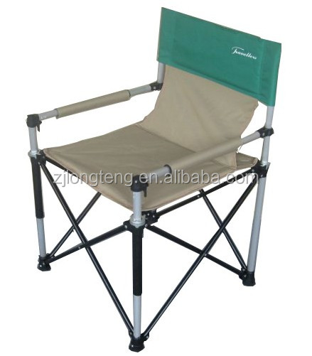 folding outdoor concert chair