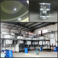 Methyl Phenyl Silicone Oil 500cst from Chinese manufacturer raw material sealing oil chemicals