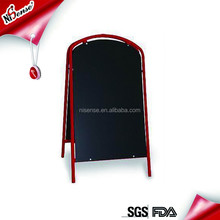 Hot Selling High Quality Classroom Blackboard