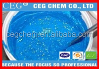 Chemical products for the Construction Industry