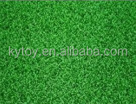 Wholesale Artificial Grass for football/landscape