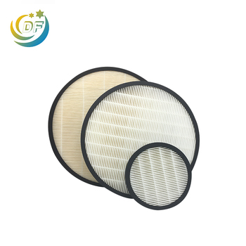 Best quality hepa filter h11 air for allergies