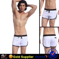 wholesale custom design men sport suit,sportswear