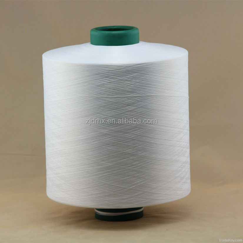 Good Price Polyester Material Yarn