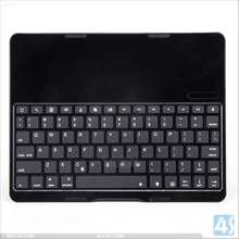 For iPad 2/3/4 Different Types of Keyboards Case P-iPAD234CASE091