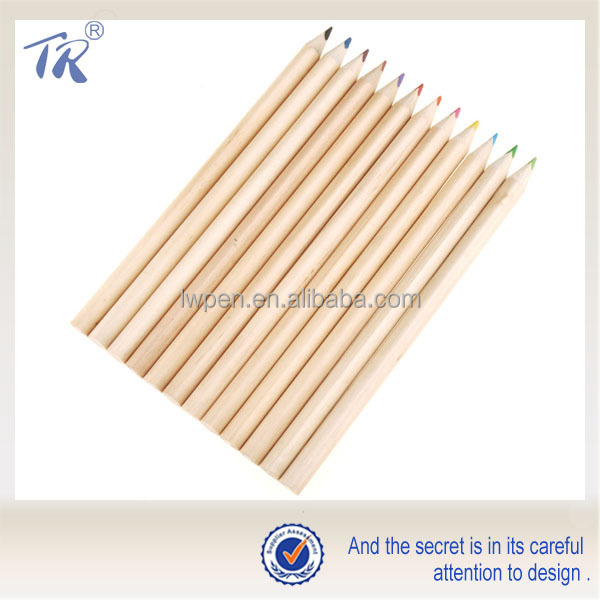 Hot Sale Alibaba China Supplier Made Promotion Pen Wood Promotional Pencil