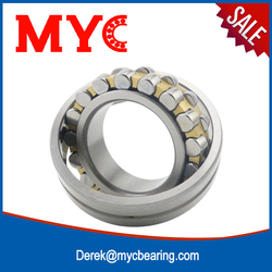 hot sale super precision bearing