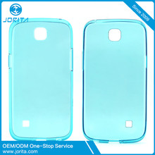 Factory Wholesale Best Price TPU Light Up Phone Case For LG K3