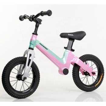 New Baby Scooter Kids Balance Bike Kids Running Bike