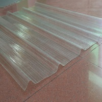 XINHAI skylight sheet/panel/board/tile with high qualtiy