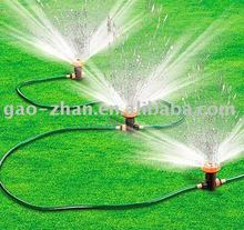 Garden Sprinkler set (GZ-20161)