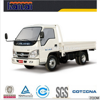 foton forland lorry truck 10t cargo truck dimensions