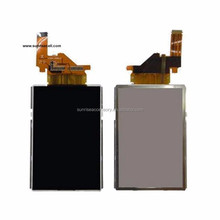 For sony ericsson e15i lcd display