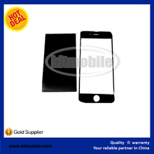 For China Clone I9300 xp-029-RO original touch screen lcd for copy I9300 digitizer for Imitation I9300 replacement in stock