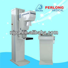 BTX9800 medical mammography system | image intensifier tube