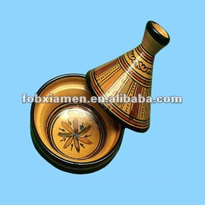 ceramic moroccan cookware mini tagine