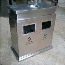 trash can manufacturers supply dustbin