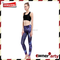 Best Price Small Moq High Quality Best Price 92 Polyester 8 Spandex Leggings