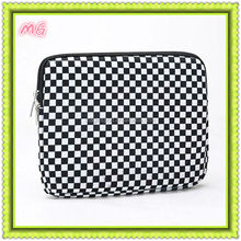 fashion design neoprene laptop case