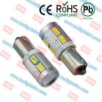 BA9S CAR LIGHT,H6W LED BULB AUTO,BAX9S CAR LED LAMP
