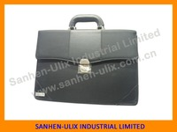 WHOLESALE EXECUTIVE PORTFOLIO WITH HARD HANDLE FOR MEN