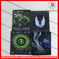 Logo Customized Hookah Blast Flavors Herbal Incense Potpourri Spice Smoke 1000ml For Wholesale