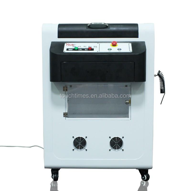 professional vacuum machine