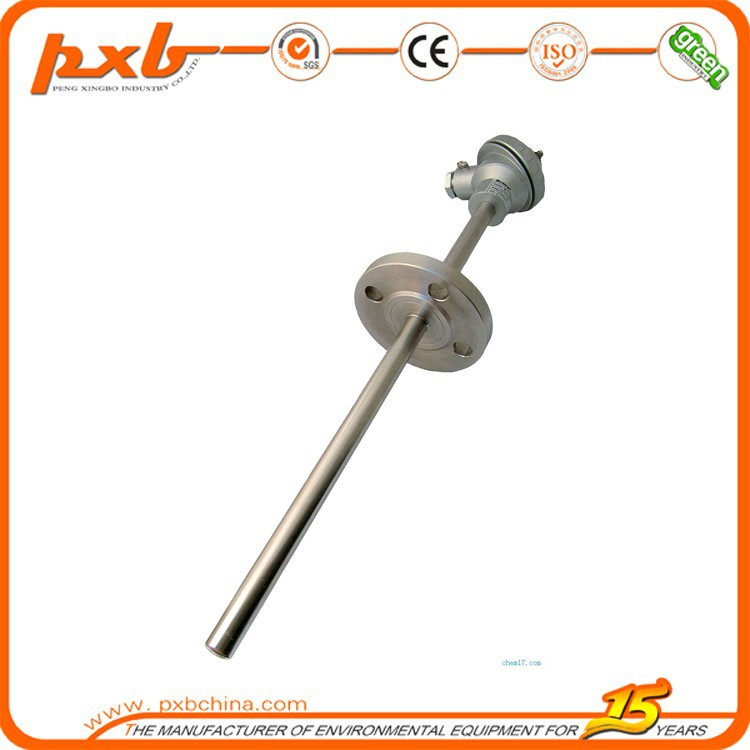 China manufacturer full of stock Thermocouple Sensor, High Quality Expendable Thermocouple