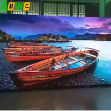 Alibaba static constant current indoor led panel P2.5 full color SMD P2.5/P3/P4/ P5/ P6/ P8/ P10 led display