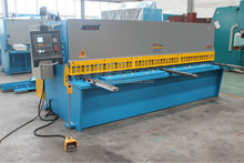 2015 New Design cutting machine factory,steel plate cut,plate and sheet metal shear