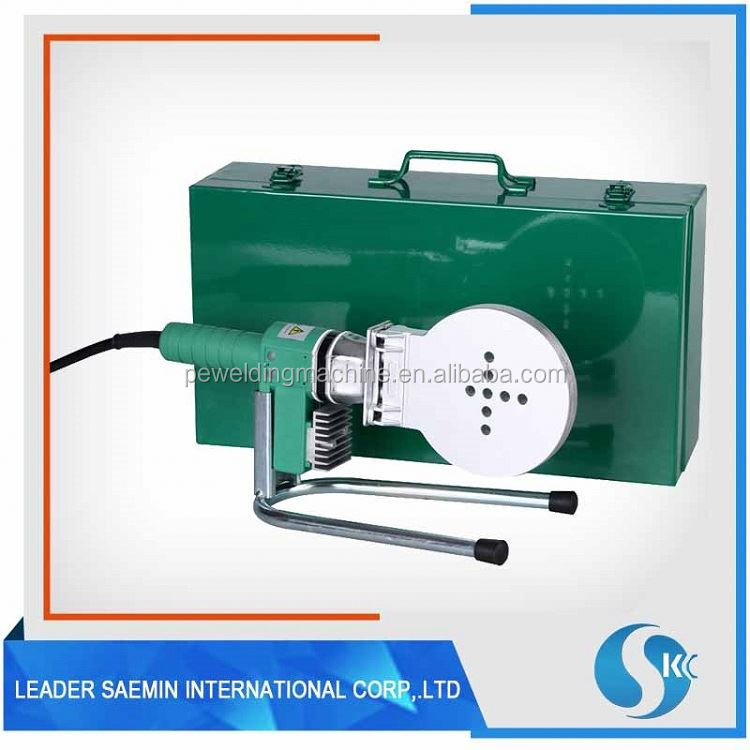 New injection mould ppr welding machine buy