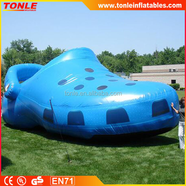 Hot Custom Made Giant Inflatables Advertisement Super Advertising Inflatable Model