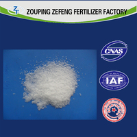 calcium nitrate anhydrous/Ca(NO3)2/CAS No.10124-37-5