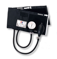 Newest factory sale low price manual aneroid sphygmomanometer for promotion