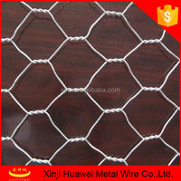 best prices chicken wire mesh/hexagonal wire mesh