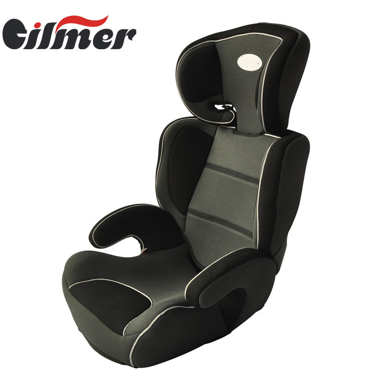 multiple Colour ECER44/04 be suitable15-36KG child car seat vehicle seats