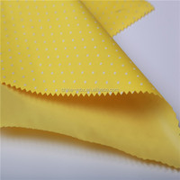 100%polyester oxford fabric for storage cover