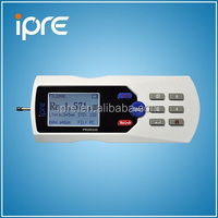 Intelligent portable surface roughness tester price