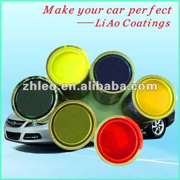 acrylic polyurethane car spray paint colors buy spray paint colors. Black Bedroom Furniture Sets. Home Design Ideas