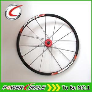 Power P24D 26 inch 3 Wheel Bicycle Parts