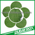 Inorganic Powder Pigment Chrome Oxide Green Pigment 17 for Artificial Grass